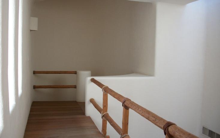 Foto de casa en renta en  , la cima, acapulco de ju?rez, guerrero, 1407263 No. 21
