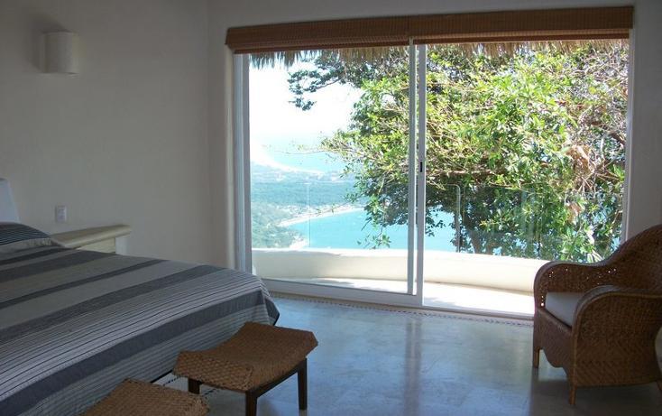 Foto de casa en renta en  , la cima, acapulco de juárez, guerrero, 1407263 No. 22