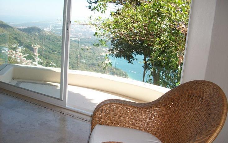 Foto de casa en renta en  , la cima, acapulco de ju?rez, guerrero, 1407263 No. 23