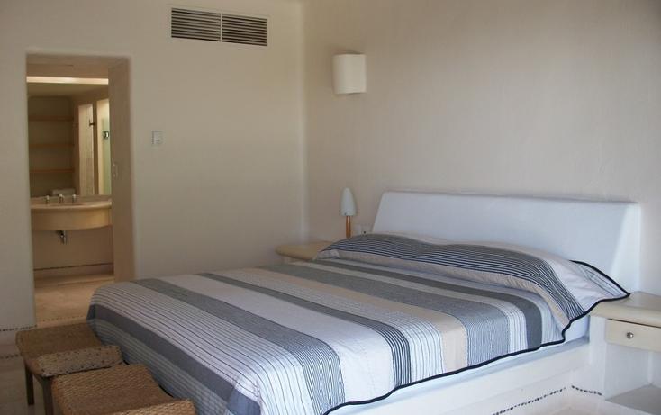 Foto de casa en renta en  , la cima, acapulco de ju?rez, guerrero, 1407263 No. 27