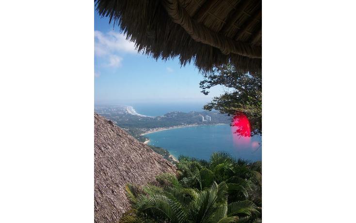 Foto de casa en renta en  , la cima, acapulco de ju?rez, guerrero, 1407263 No. 30
