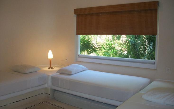 Foto de casa en renta en  , la cima, acapulco de juárez, guerrero, 1407263 No. 31