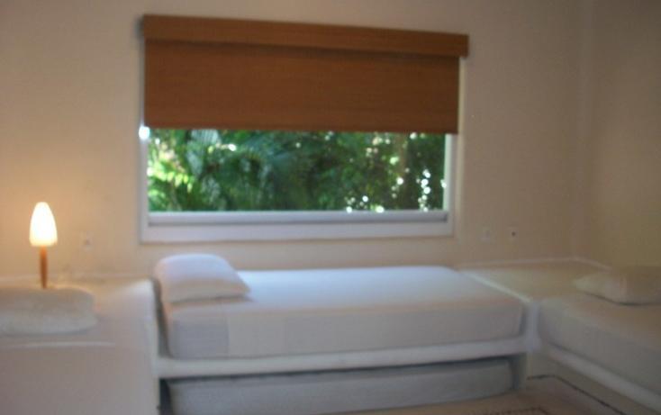 Foto de casa en renta en  , la cima, acapulco de ju?rez, guerrero, 1407263 No. 33