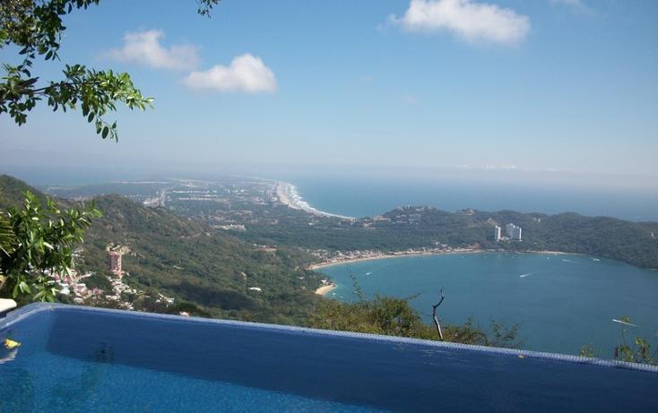 Foto de casa en renta en  , la cima, acapulco de ju?rez, guerrero, 1407263 No. 38