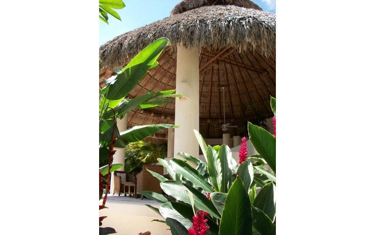 Foto de casa en renta en  , la cima, acapulco de ju?rez, guerrero, 1407263 No. 41