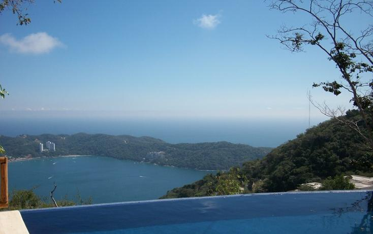 Foto de casa en renta en  , la cima, acapulco de juárez, guerrero, 1407263 No. 43