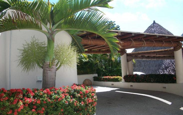 Foto de casa en renta en  , la cima, acapulco de ju?rez, guerrero, 1407263 No. 49
