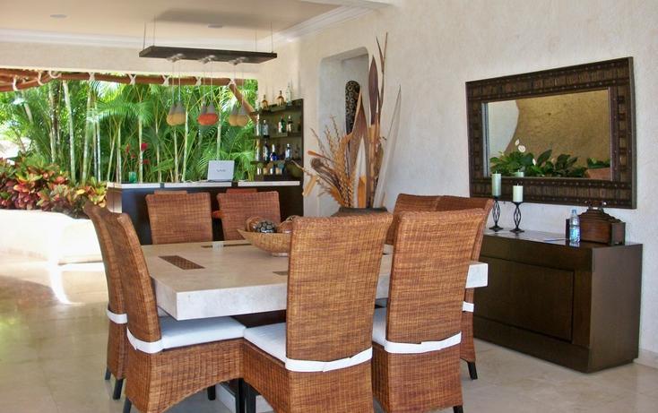 Foto de casa en venta en  , la cima, acapulco de ju?rez, guerrero, 1407265 No. 03