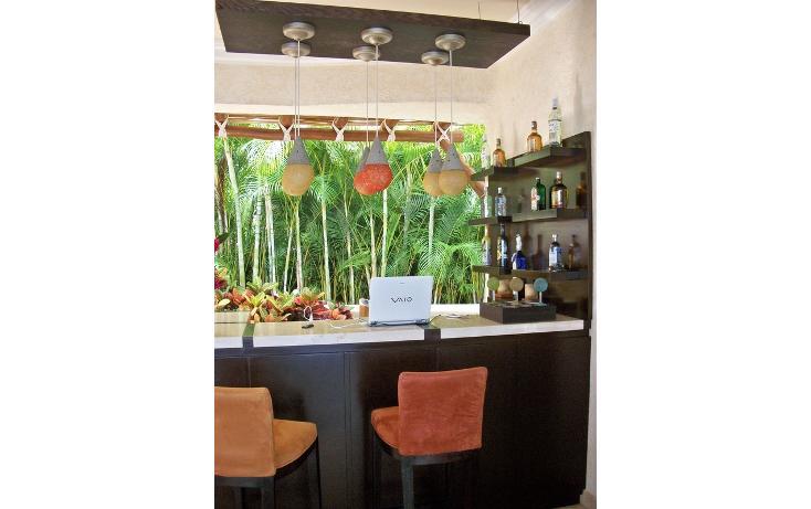 Foto de casa en venta en  , la cima, acapulco de ju?rez, guerrero, 1407265 No. 05