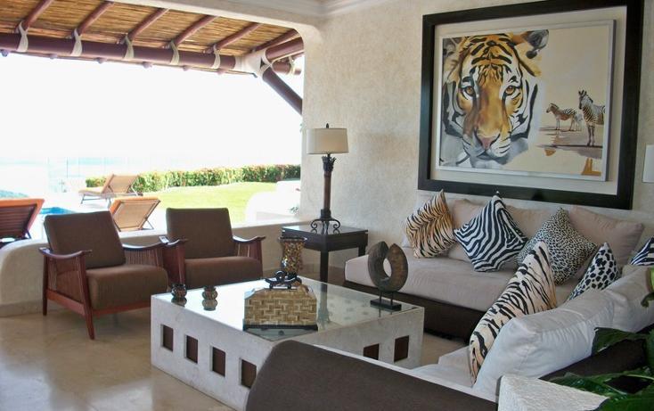 Foto de casa en venta en  , la cima, acapulco de ju?rez, guerrero, 1407265 No. 06