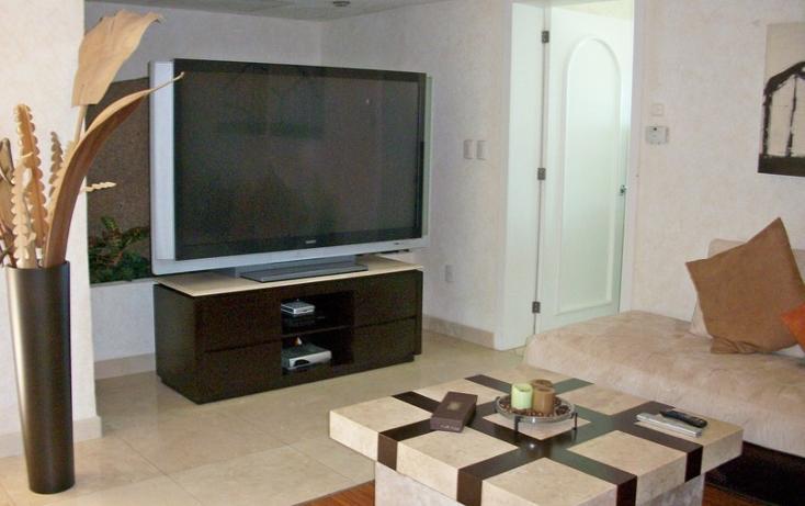 Foto de casa en venta en  , la cima, acapulco de ju?rez, guerrero, 1407265 No. 10