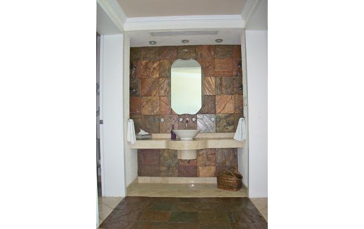 Foto de casa en venta en  , la cima, acapulco de ju?rez, guerrero, 1407265 No. 12