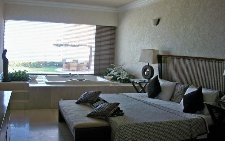 Foto de casa en venta en  , la cima, acapulco de ju?rez, guerrero, 1407265 No. 13