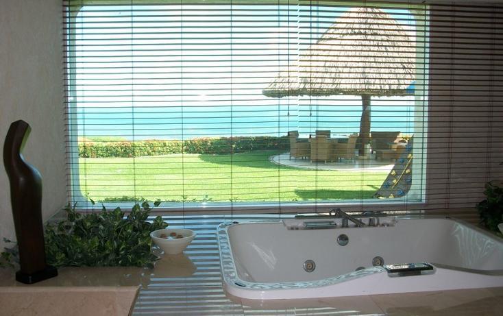 Foto de casa en venta en  , la cima, acapulco de ju?rez, guerrero, 1407265 No. 14