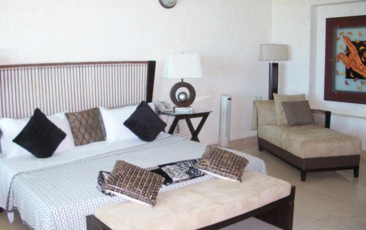 Foto de casa en venta en  , la cima, acapulco de ju?rez, guerrero, 1407265 No. 15
