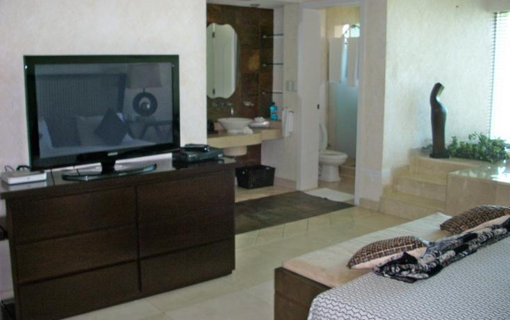 Foto de casa en venta en  , la cima, acapulco de ju?rez, guerrero, 1407265 No. 16
