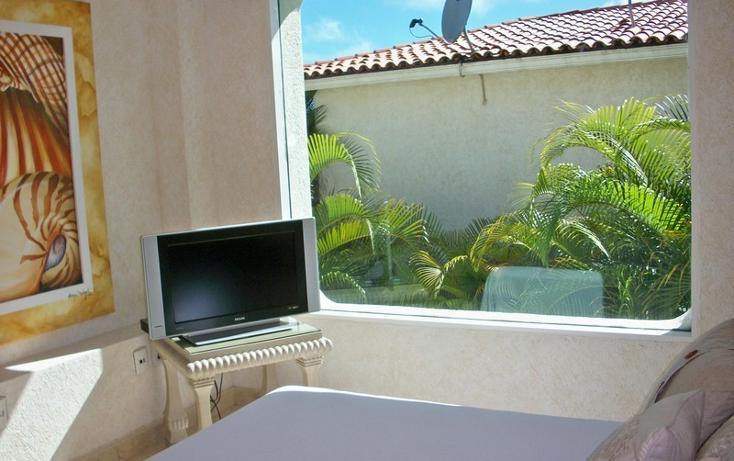 Foto de casa en venta en  , la cima, acapulco de ju?rez, guerrero, 1407265 No. 22