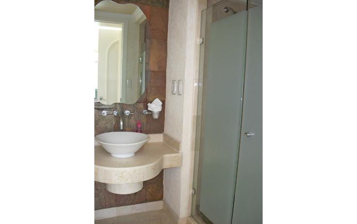 Foto de casa en venta en  , la cima, acapulco de ju?rez, guerrero, 1407265 No. 23