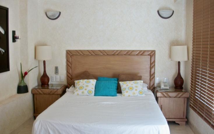 Foto de casa en venta en  , la cima, acapulco de ju?rez, guerrero, 1407265 No. 24