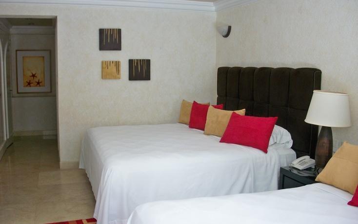 Foto de casa en venta en  , la cima, acapulco de ju?rez, guerrero, 1407265 No. 26