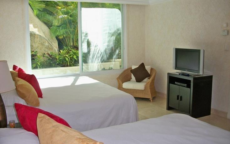 Foto de casa en venta en  , la cima, acapulco de juárez, guerrero, 1407265 No. 27