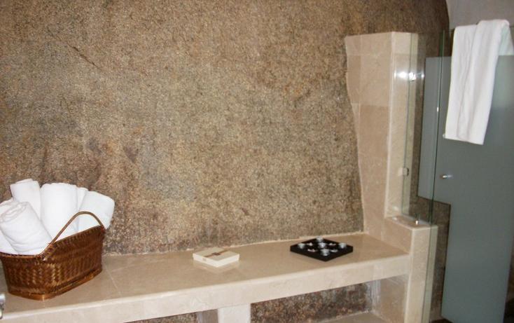 Foto de casa en venta en  , la cima, acapulco de ju?rez, guerrero, 1407265 No. 29
