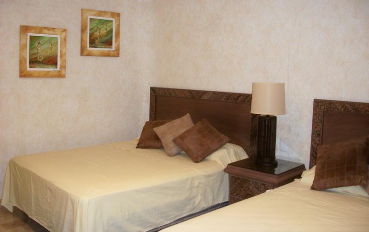 Foto de casa en venta en  , la cima, acapulco de ju?rez, guerrero, 1407265 No. 31