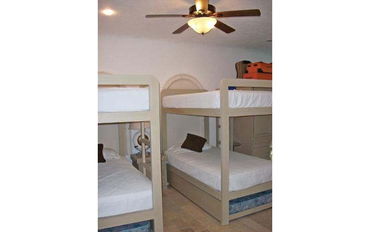 Foto de casa en venta en  , la cima, acapulco de ju?rez, guerrero, 1407265 No. 32