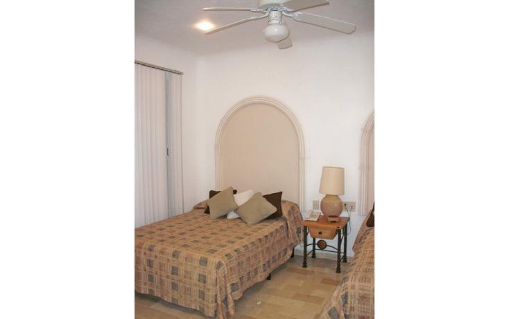 Foto de casa en venta en  , la cima, acapulco de ju?rez, guerrero, 1407265 No. 33