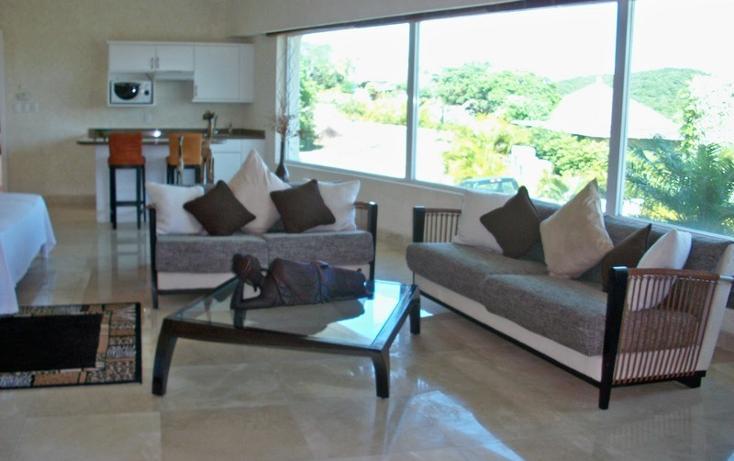 Foto de casa en venta en  , la cima, acapulco de ju?rez, guerrero, 1407265 No. 36