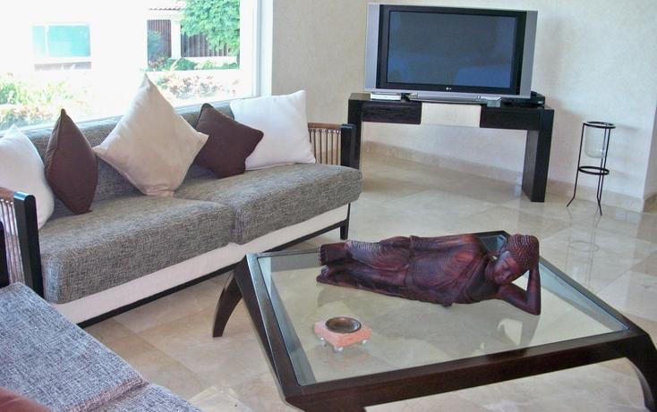 Foto de casa en venta en  , la cima, acapulco de ju?rez, guerrero, 1407265 No. 37