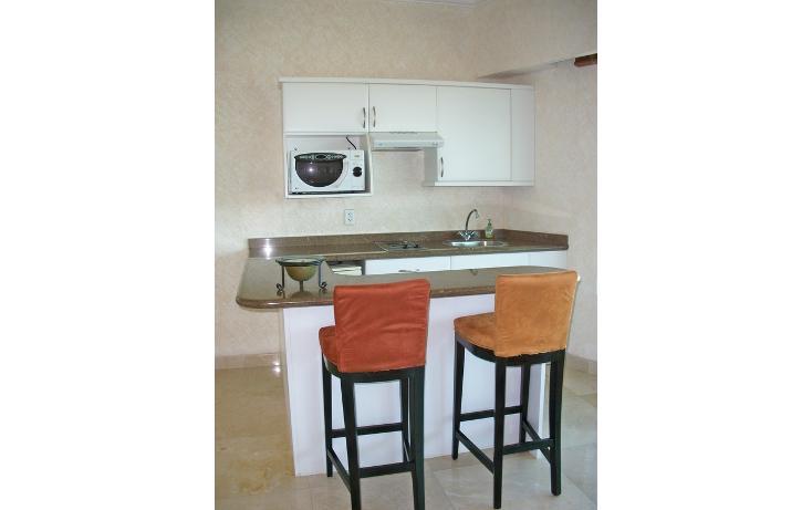 Foto de casa en venta en  , la cima, acapulco de ju?rez, guerrero, 1407265 No. 38