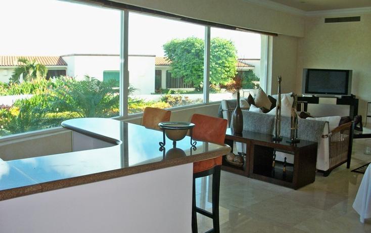 Foto de casa en venta en  , la cima, acapulco de ju?rez, guerrero, 1407265 No. 39