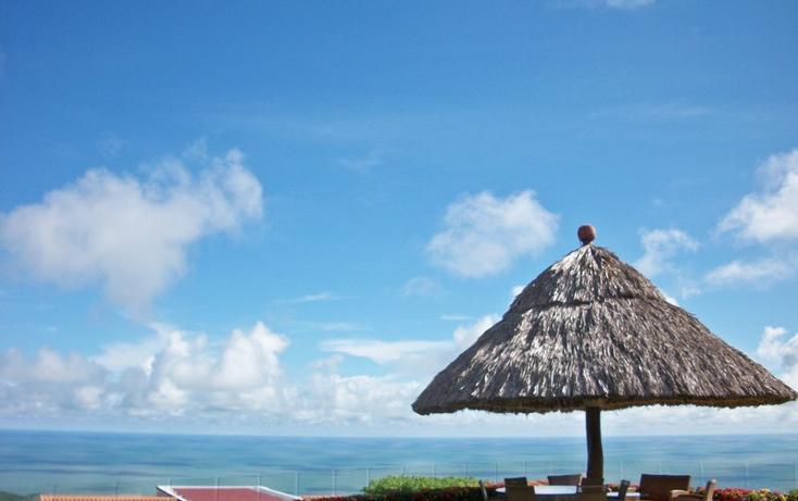Foto de casa en venta en  , la cima, acapulco de ju?rez, guerrero, 1407265 No. 41