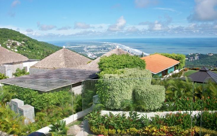 Foto de casa en venta en  , la cima, acapulco de ju?rez, guerrero, 1407265 No. 42