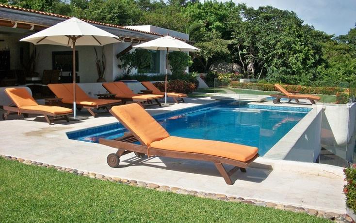 Foto de casa en venta en  , la cima, acapulco de ju?rez, guerrero, 1407265 No. 43