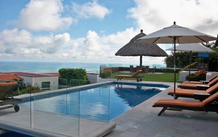Foto de casa en venta en  , la cima, acapulco de ju?rez, guerrero, 1407265 No. 48