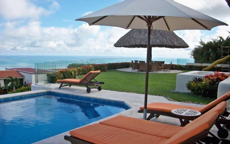 Foto de casa en venta en  , la cima, acapulco de ju?rez, guerrero, 1407265 No. 49