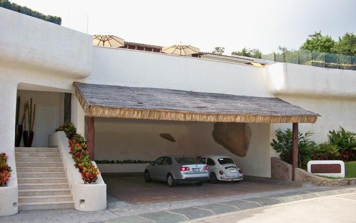 Foto de casa en venta en  , la cima, acapulco de ju?rez, guerrero, 1407265 No. 50