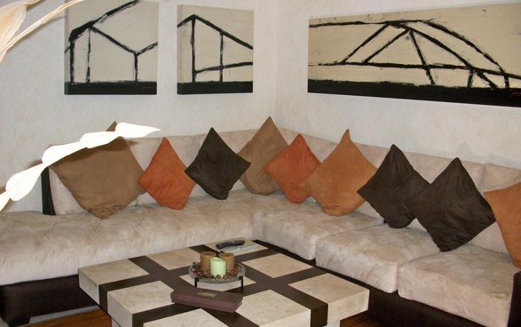 Foto de casa en renta en  , la cima, acapulco de juárez, guerrero, 1407273 No. 09