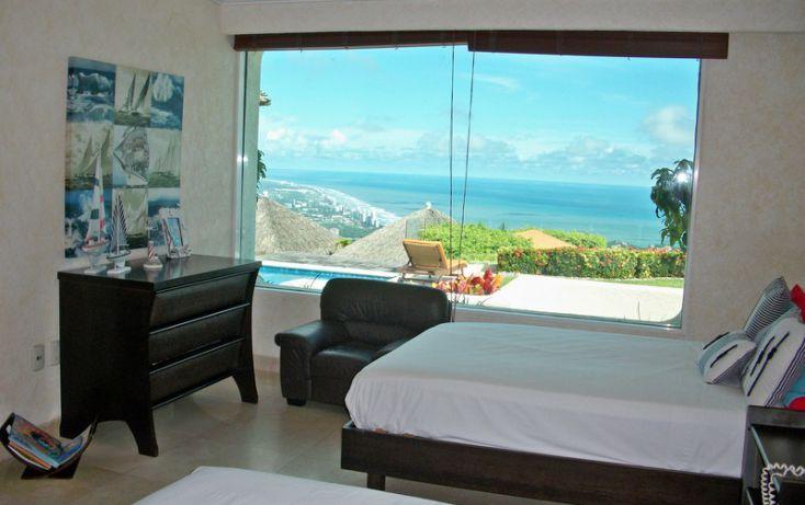 Foto de casa en renta en, la cima, acapulco de juárez, guerrero, 1407273 no 11