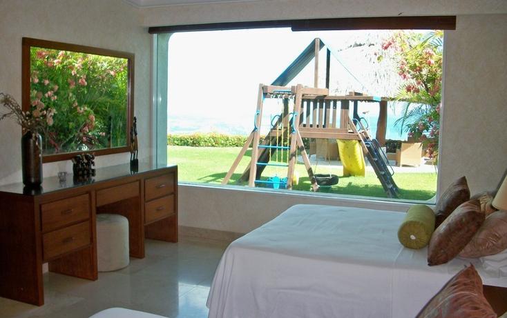 Foto de casa en renta en  , la cima, acapulco de ju?rez, guerrero, 1407273 No. 18