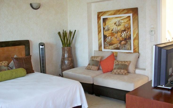 Foto de casa en renta en  , la cima, acapulco de juárez, guerrero, 1407273 No. 19