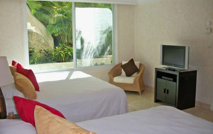Foto de casa en renta en, la cima, acapulco de juárez, guerrero, 1407273 no 27