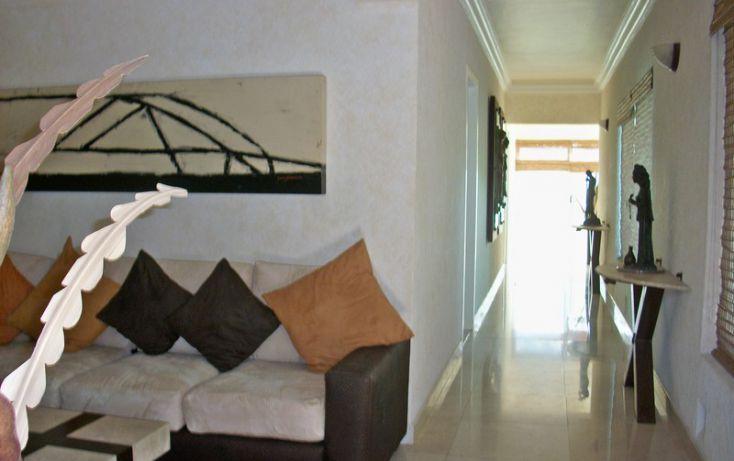 Foto de casa en renta en, la cima, acapulco de juárez, guerrero, 1407273 no 28