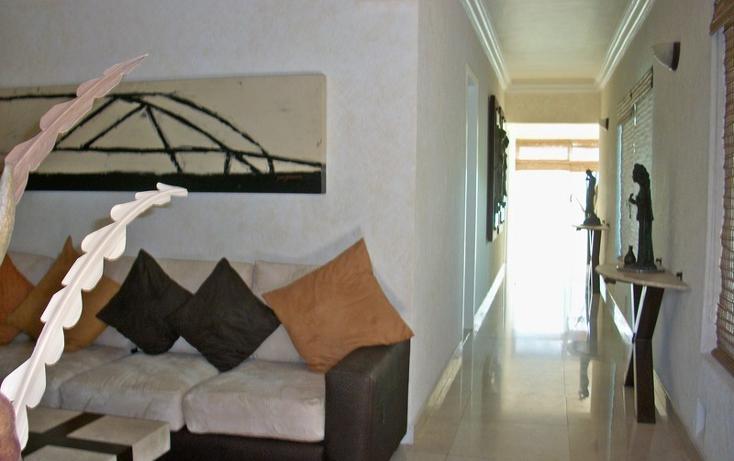 Foto de casa en renta en  , la cima, acapulco de juárez, guerrero, 1407273 No. 28