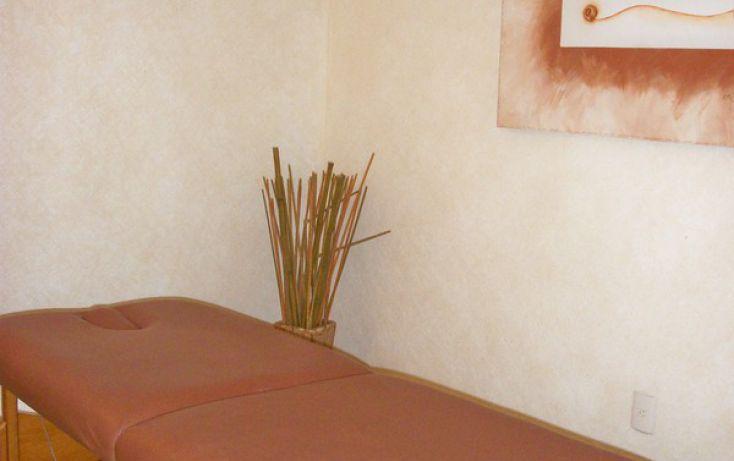 Foto de casa en renta en, la cima, acapulco de juárez, guerrero, 1407273 no 30