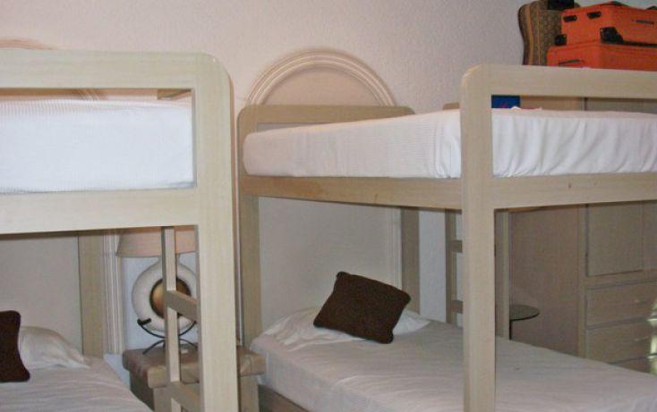 Foto de casa en renta en, la cima, acapulco de juárez, guerrero, 1407273 no 32