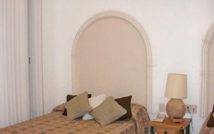 Foto de casa en renta en, la cima, acapulco de juárez, guerrero, 1407273 no 33
