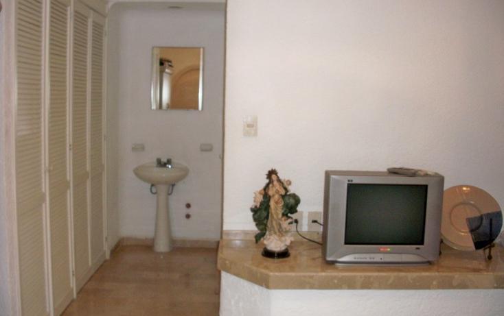 Foto de casa en renta en  , la cima, acapulco de juárez, guerrero, 1407273 No. 34